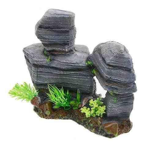 Comment savoir s'il s'agit d'un calcaire?