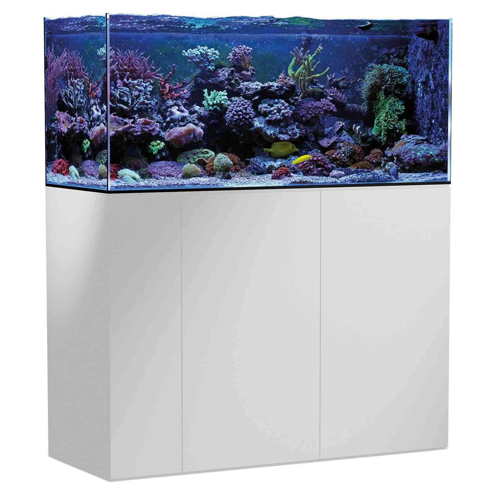 Quelle marque d'aquarium ?